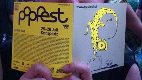 130726-popfest-2013-flyer