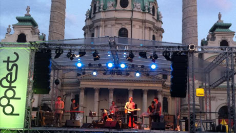 130726-popfest-2013-wien
