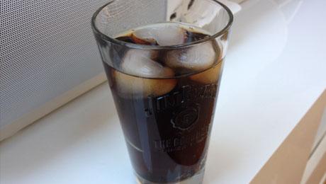 140628-coca-cola-diaet