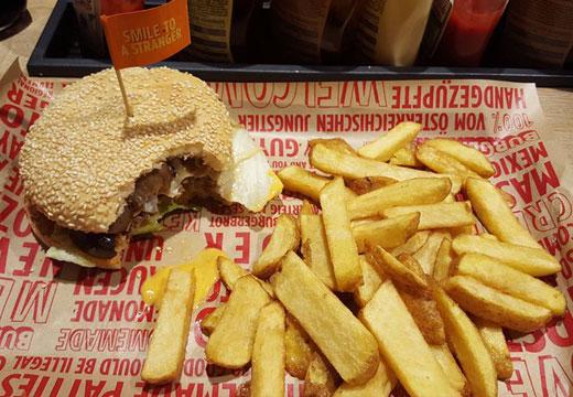 151103-burger-essen-wien